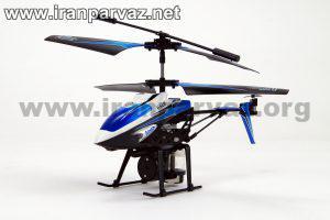 1353328602 300x200 - هلیکوپتر ۳٫۵ کانال آب پاش WLToys V319 , سایز مینی