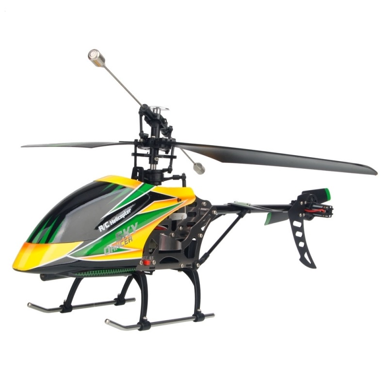Wltoys-V912-4-Channel-24GHz-LCD-Remote-Control-Single-Blade-Helicopter-Green_800x800[1]