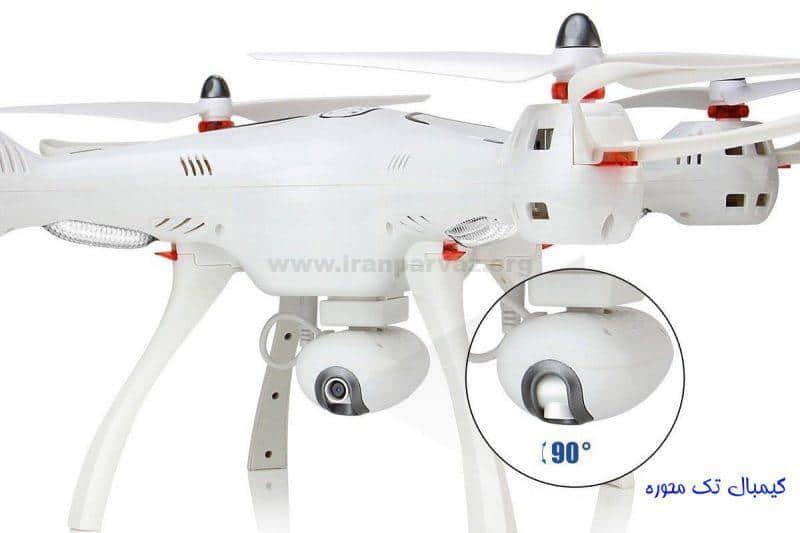 868f92389835ab60b037605b0566a681 large 800x533 - کوادکوپتر سایما Syma X8pro , کوادکوپتر دوربین دار سیما , کوادکوپتر GPS دار