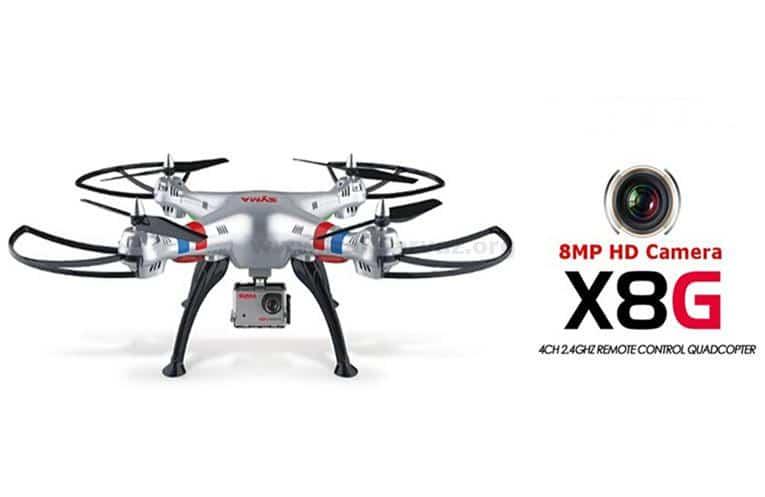 9G1fDydHlUIvGLa sD56elo3fPY - کوادکوپتر سایما دوربین دار SYMA x8g با دوربین ورزشی ۸ مگاپیکسلی