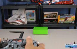 bscap0011 260x165 - فیلم آموزش کامل پرواز با هلیکوپتر و هواپیما و کوادکوپتر