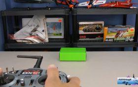 bscap0011 280x178 - فیلم آموزش کامل پرواز با هلیکوپتر و هواپیما و کوادکوپتر