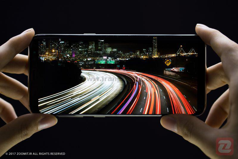 f6cced84 2b02 439f 8ce2 ba4a66d71b78 800x533 - گوشی موبایل سامسونگ گالکسی S10 با کدنام Beyond X دارای ۶ دوربین