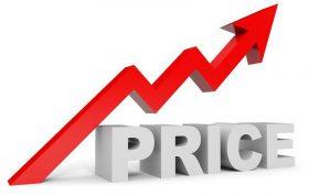 photo 2019 06 22 10 19 46 280x178 - افزایش قیمتها پس از ۹ ماه