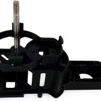 قطعه کوادکوپتر q333 | قاب و پایه موتور کوادکوپتر q333