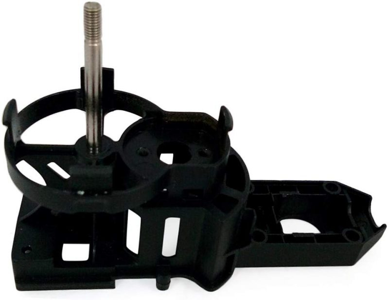 51lNB6waX0L. AC SL1000  800x617 - قطعه کوادکوپتر q333 | قاب و پایه موتور کوادکوپتر q333