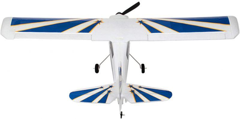 6112968OQSL. AC SL1500  800x396 - هواپیمای کنترلی دکاتلون | هواپیمای کنترلی الکتریکی مدل ترینر