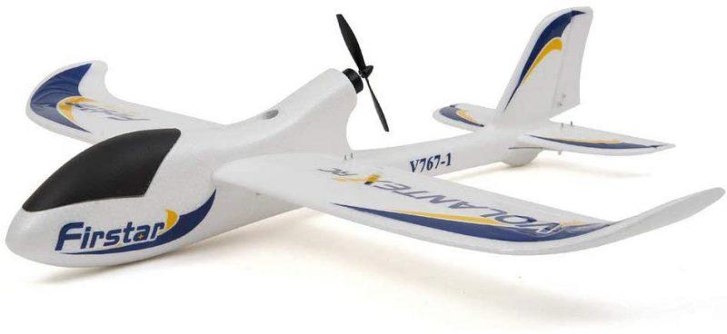 51OtBei0zhL. AC SL1000  800x368 - هواپیمای کنترلی Firstar | هواپیمای کنترل از راه دور فایراستار