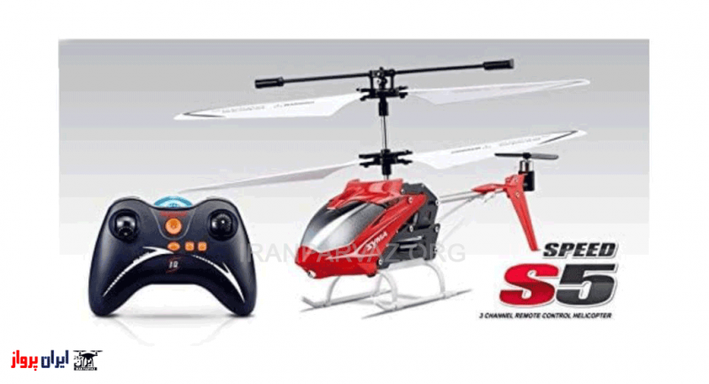 05 800x434 - هلیکوپتر کنترلی ۳ کاناله سیما syma s5 | هلیکوپتر کنترلی ارزان