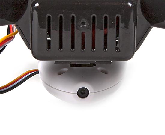کوادکوپتر Q222 | کوادکوپتر دوربین دار