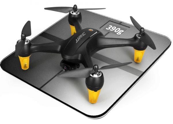 کوادکوپتر X3P | کوادکوپتر با دوربین قوی