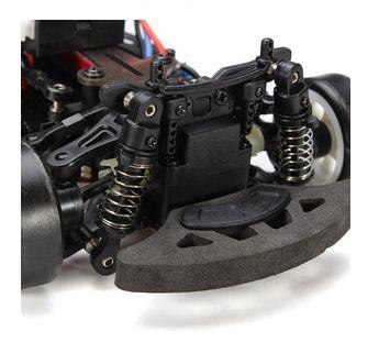 ماشین کنترلی a252 | ماشین مسابقه ای WlToys