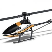 هلیکوپتر V950 | هلیکوپتر کنترلی آکروباتیک WlToys