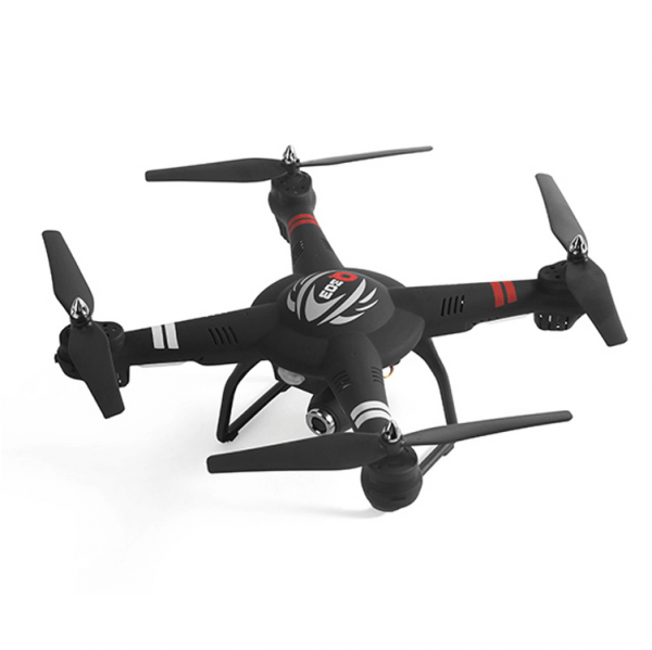 کوادکوپتر Q303-A | کوادکوپتر متوسط دوربین دار WlToys