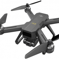 کوادکوپتر MJX Bugs 20 EIS | کوادکوپتر مخصوص FPV با دوربین ۱۲ مگاپیکسلی MJX