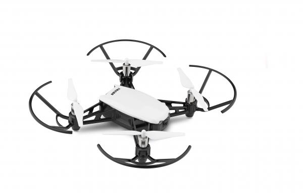 کوادکوپتر Q818 |  مدل نیمه حرفه ای با دوربین HD