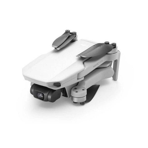 کوادکوپتر DJI Mini 2 | کوادکوپتر مینی تاشو با دوربین ۱۲ مگاپیکسلی