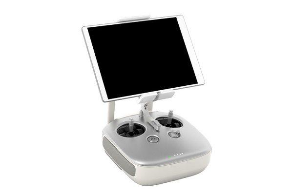 کوادکوپتر Inspire 1 pro   کوادکوپتر حرفه ای دوربین دار DJI